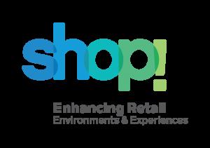 SHOP Member Logo