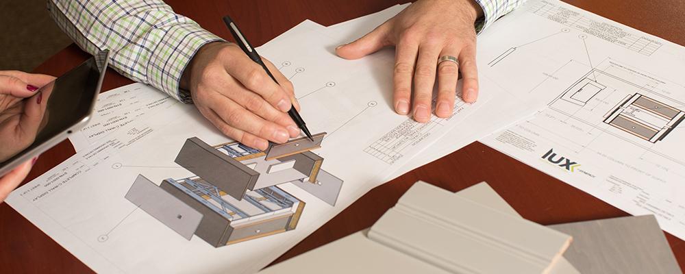 LUX-home-slider-2016-planning
