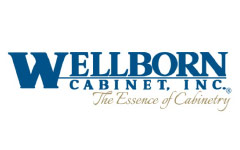 Wellborn Cabinet Inc.