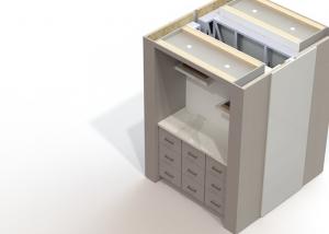 LUX-casestudy-showroom-05